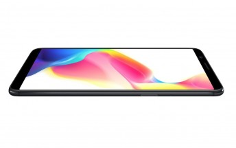 This is what the OnePlus 5T will look like