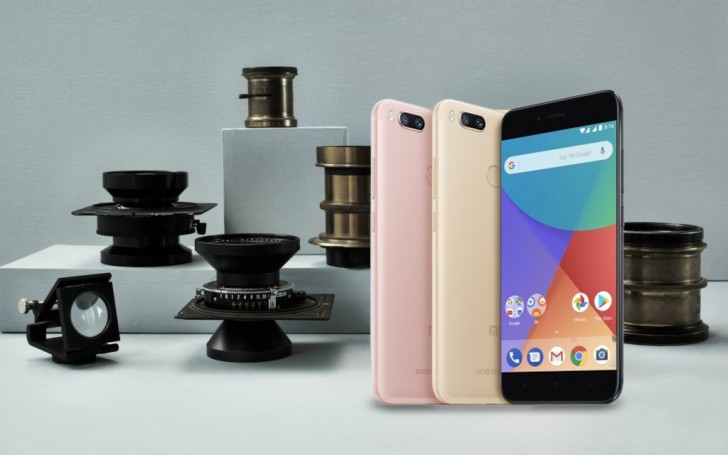 Weekly poll: can Android One phones replace the Nexus line?