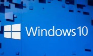 Microsoft teases the upcoming Windows 10 UI changes