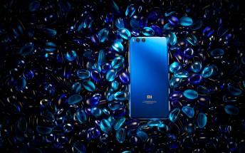 Xiaomi ships 10 million phones in October