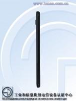 Xiaomi MEE7