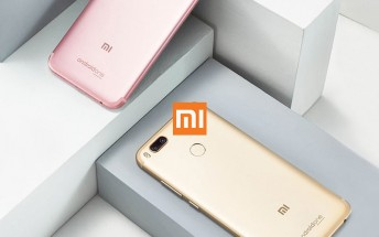 Xiaomi unveils deals for Singles' Day (11/11)