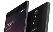XOLO launches Era 3X, Era 2V and Era 3 smartphones