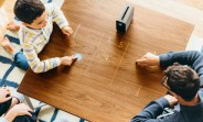 Sony Xperia Touch lands in the US, priced at $1,699.99