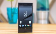 Sony Xperia X Compact is now just $279.99 in white