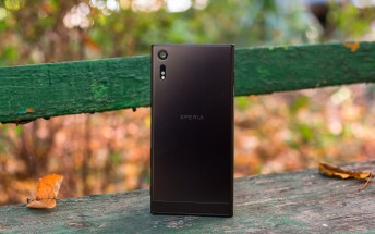 Deal: Sony Xperia XZ drops to $314.99