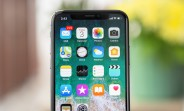 Apple iPhone X stock improves, delivery wait down to 2-3 weeks