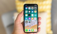 Analyst: iPhone X availability improved due to increased production, demand still strong