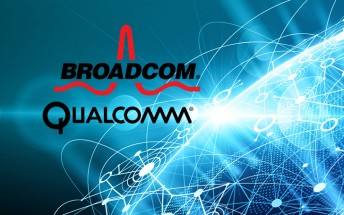 Qualcomm denies second Broadcom bid
