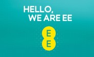 EE to launch own-branded phone to offer fingerprint reader and dual Gorilla Glass for £100