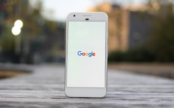Android devices collect location data for Google despite privacy settings