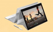 UBreakIFix is Google's partner to fix Pixelbooks in the US and Canada
