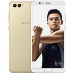 Honor V10 in: Beach Gold