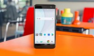 Here are HTC's Black Friday deals in the UK