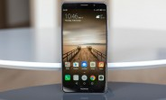 Here are Huawei's Black Friday and Cyber Monday deals starting November 23