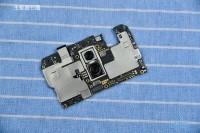 Huawei Mate 10 teardown