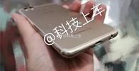 Huawei nova 3 hands-on