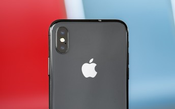 KGI: iPhone 8 demand lower than expected, but iPhone X going strong