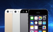 The iPhone SE sequel tipped to launch in Q1 next year