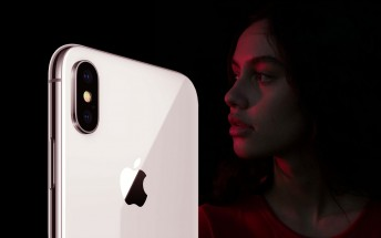 Test: iPhone X's tele camera night shot proves Apple is wrong to disable it