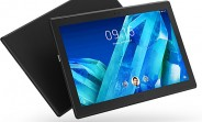 "10.1"" Lenovo Moto tab launched with Snapdragon 625"