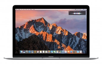 macOS High Sierra bug gives you root access without a password