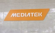 MediaTek has a new low-cost face unlocking that's just as secure as Apple's Face ID