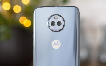 Deal: Get $60 off the Moto X4
