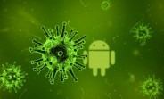 Nokia Threat Intelligence Report: number of infected Android phones on the rise