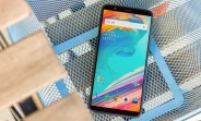 OnePlus 5T breaks launch day sales record in 6 hours