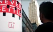 OnePlus reveals 5T's unveiling location