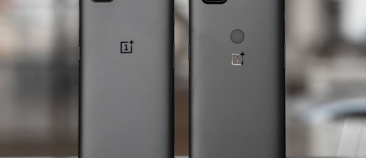 OnePlus confirms it won't have Project Treble on the OnePlus