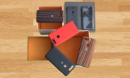Deal: All official OnePlus accessories discounted