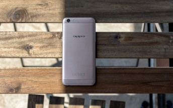 Counterpoint: Oppo was the market leader in China in Q3