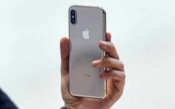 Qualcomm claims Apple shared its trade secrets with Intel in new lawsuit