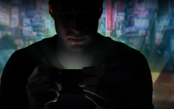 Watch the Razer Phone announcement live here