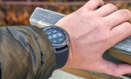 Samsung brings Tizen 3.0 to the Gear S3 with a Value Pack update