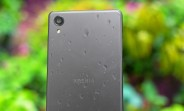 New Sony smartphone launching in 2018 has specs outed by benchmark
