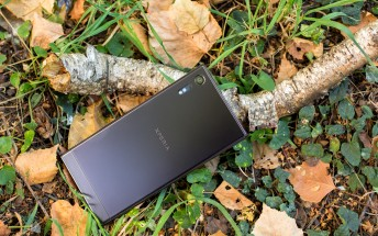 Deal: Sony Xperia XZ for $304.99