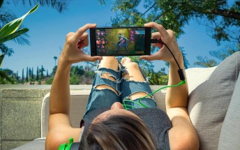 Weekly poll: Razer Phone, hot or not?