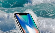 Weekly poll results: iPhone X soaks up the fan love, leaving scraps for the iPhone 8