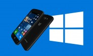 Wileyfox Pro quietly unveiled with Windows Phone