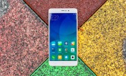 MIUI 9 hitting Xiaomi Mi 5 and Xiaomi Mi 5s Plus global units