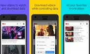 YouTube Go no longer in beta, available in India and Indonesia