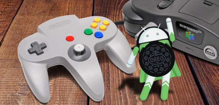Google will require that apps support Oreo features in 2018, 64-bit chipsets in 2019