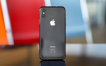 SIM-free iPhone X now available from Apple in the US