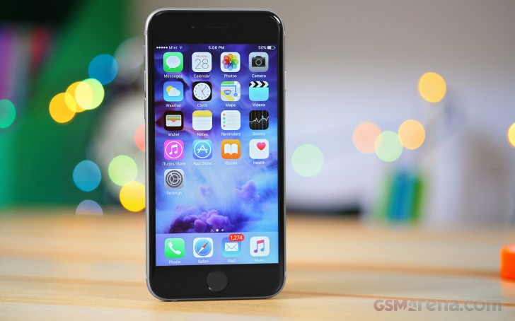 Users file lawsuits against Apple for slowing down old iPhones
