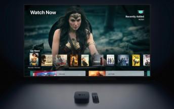 Apple TV will finally get Amazon Prime Video
