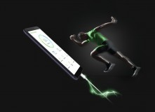 Asus Zenfone Max (M1) goes international