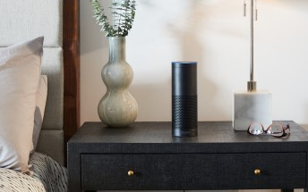 Amazon brings Echo speakers and Music Unlimited to 28 new countries